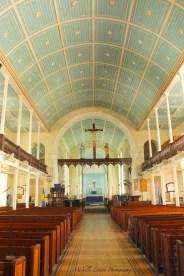 Churches011