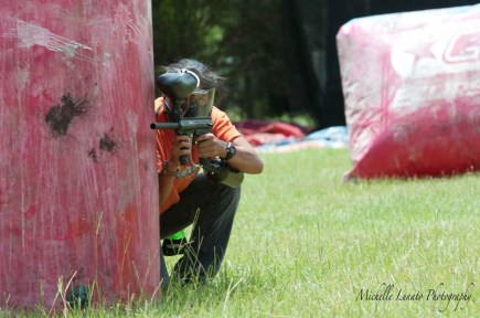 HHC-359th July Paintball-150