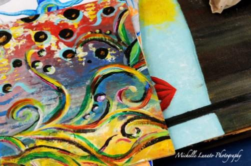 July ArtWalk013 copy