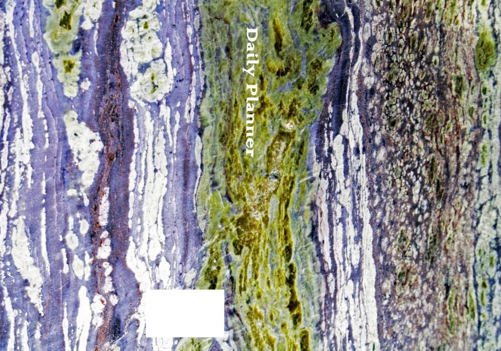 Connemarra Marble