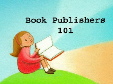 Book publishers, indies, authors, books, michelle lynn, romance, fantasy, dystopian, writing tips, self-publishing