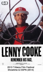 lenny-cooke-poster copy