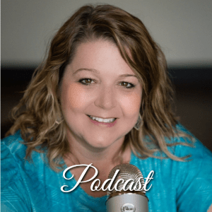 Podcast – Blog