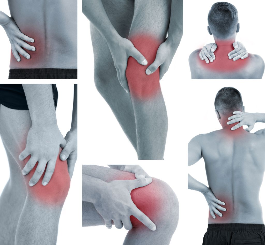 muscle-joint-pain-all-over