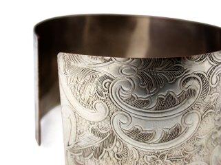Bracelet by Lynda Carr Jewellery