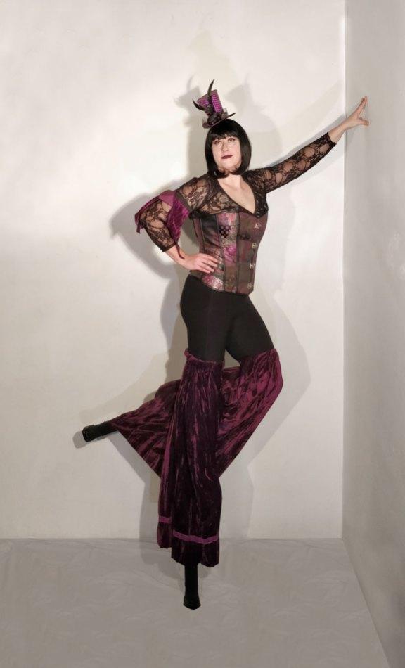 MichelleProsek_UpliftedAerials_PurpleParty4