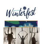 Hamilton Winterfest Is Here!