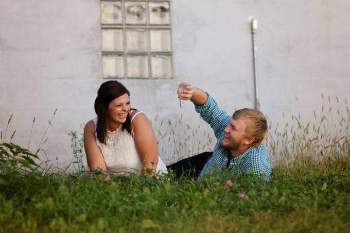 Austin-Alyssa-Engagement