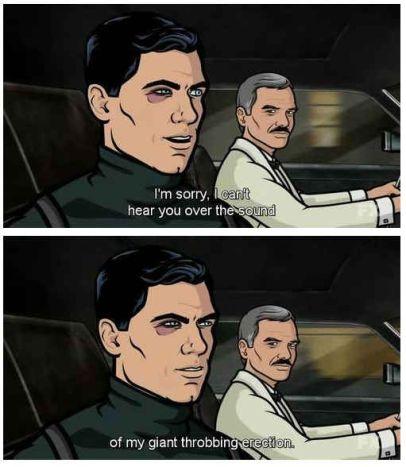 Archer-Burt