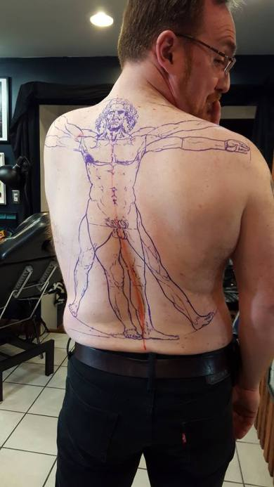 dan-pre-tattoo