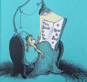 seuss-reading-in-bed