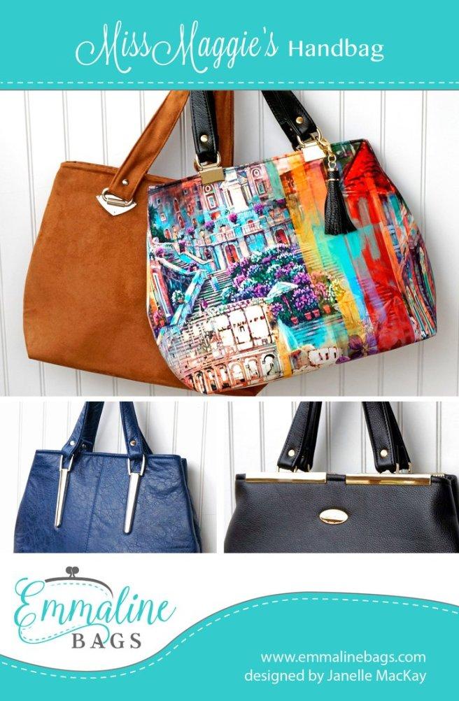 6f4012a66aa9 Bags