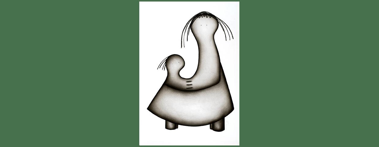 SLIDER – See Saw 2