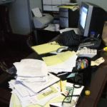 Your Tips: How to Deal with Overwhelm