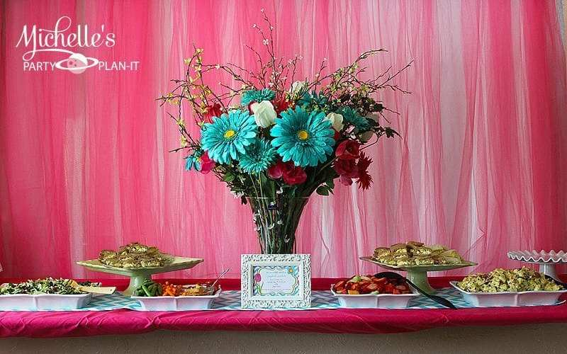 Mother's Day Celebration – Scrapbook Luncheon
