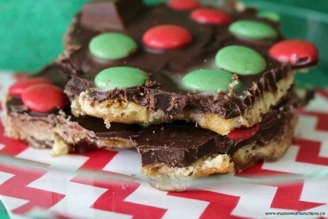 candy-bar-caramel-crunch-2