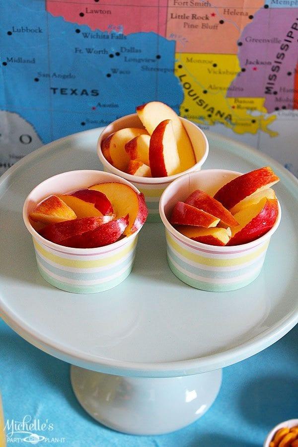 apple-snacks