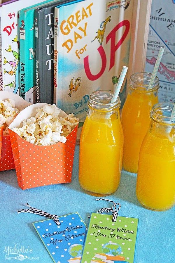 sunnyd-snacks