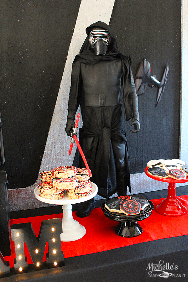 Star-Wars-Party (7)