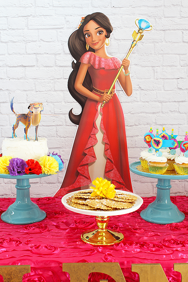 Elena of Avalor (13)