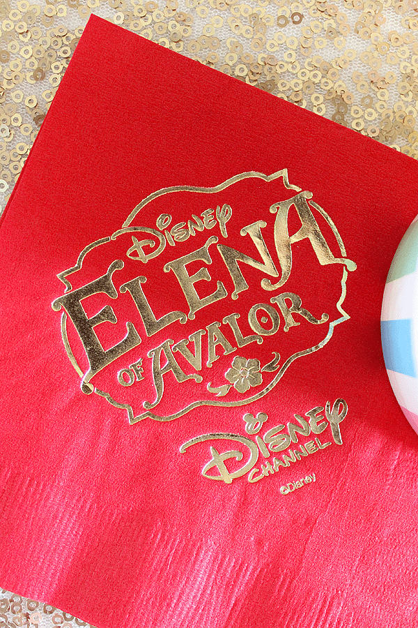 Elena of Avalor (16)
