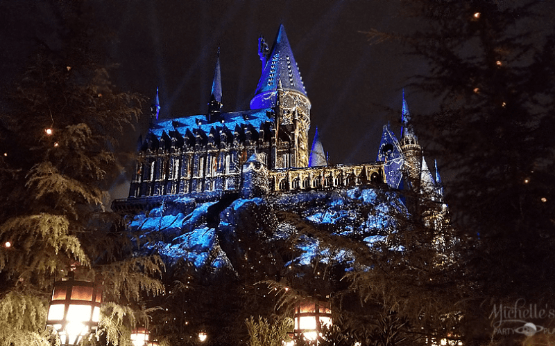 Top Reasons to Visit Universal Studios Hollywood this Holiday Season