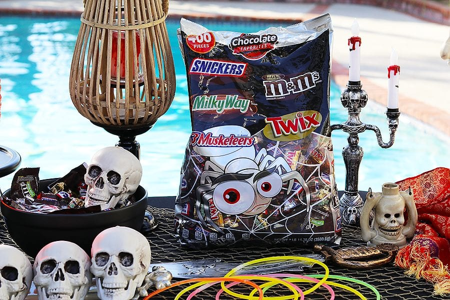 Pre trick or treat party ideas 5