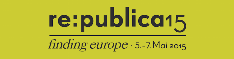 Logo_republica15_finding_europe_5_7_Mai_2015_Limette_2200x560px