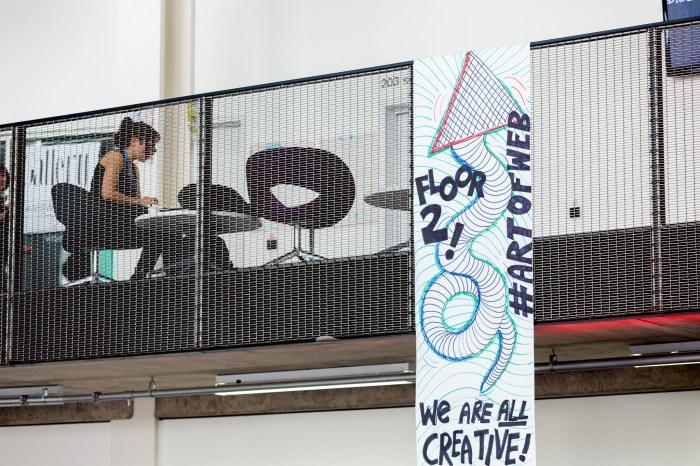 mozfestmetro-rave-signage