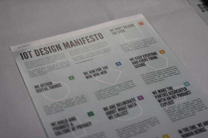 thingscon-manifesto
