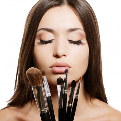 clean-makeup-brushes-10