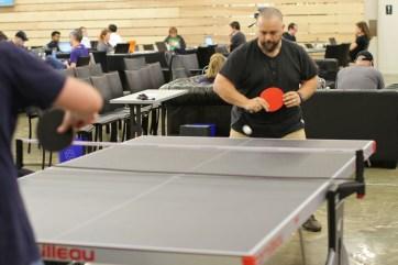 ping pong 5