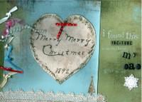 Antique_christmas_ornament_001