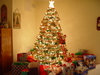 Christmas_day_and_belles_bk_bday_03