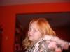 Funny_fotos_019