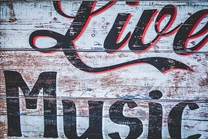 Read more about the article Music Is Food For The Soul