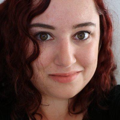 Megan Tennant picture