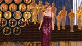 Oscars2 copy