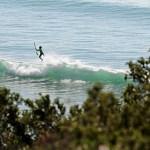 Joao Guillerme Yerbabuena Michel Martin Pics Foto surf