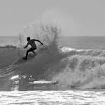 Jorge Marques Yerbabuena Michel Martin Pics Foto surf