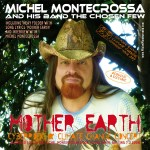 Mother Earth, vorne.indd