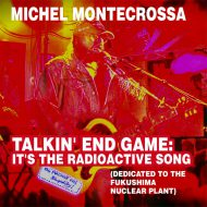 Talkin' End Game: It's The Radioactive Song