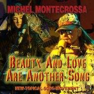 Beauty And Love Are Another Song