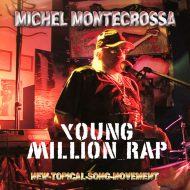 Young Million Rap