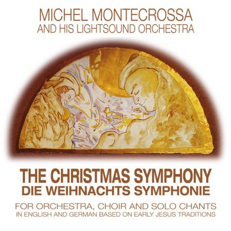 https://i1.wp.com/michelmontecrossa.com/wordpress/wp-content/uploads/2011/11/The-Christmas-Symphony1-470x470.jpg