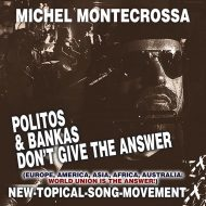 Politos & Bankas don't give the answer