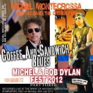 https://i1.wp.com/michelmontecrossa.com/wordpress/wp-content/uploads/2012/08/Michel-Bob-Dylan-2012-Part-3-600x600-190x190.jpg