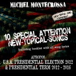 10 Special Attention New-Topical-Songs