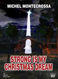 Strong Is My Christmas Dream, Movie