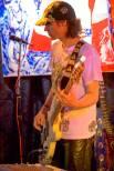 Michel Montecrossa's Sweet Lovefest Concert 38